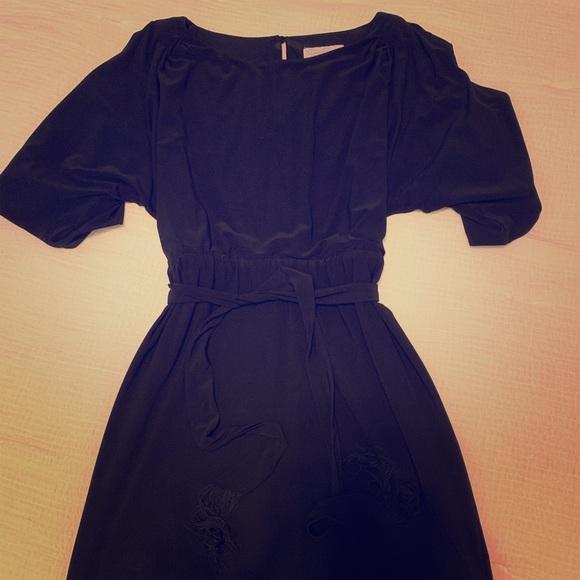 Jessica Simpson Dresses & Skirts - Dress